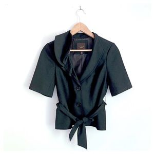 The Limited Collection Blazer XS